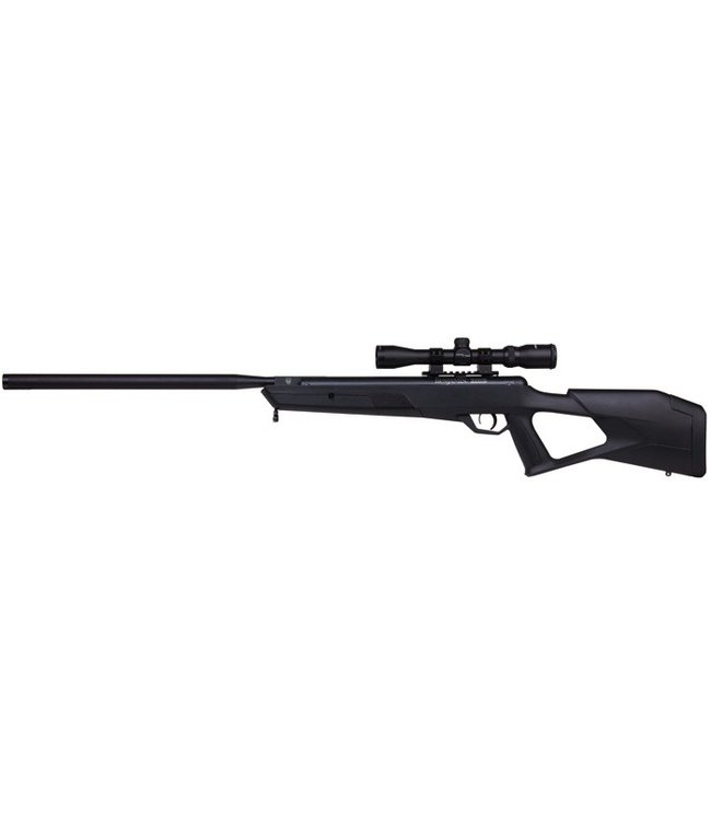 Benjamin Benjamin Trail NP2 .177 Cal - Synthetic Stock