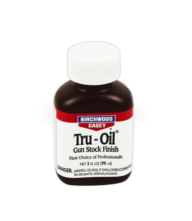 Birchwood Casey Birchwood Casey Tru-Oil Gun Stock Finish