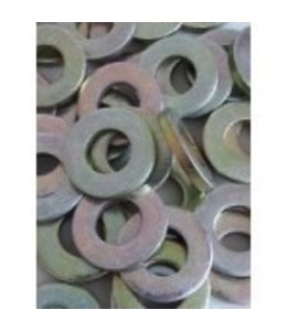 Vortek Vortek Bearing-Washers Thick Cut