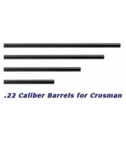 "Crosman Crosman 18"" .22 Cal Barrel"