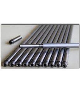FX Airguns FX Smooth Twist Barrel Blanks .25 Cal - 600mm
