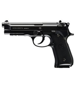 Beretta M92 A1 Full/Semi-Auto Blowback BB Pistol
