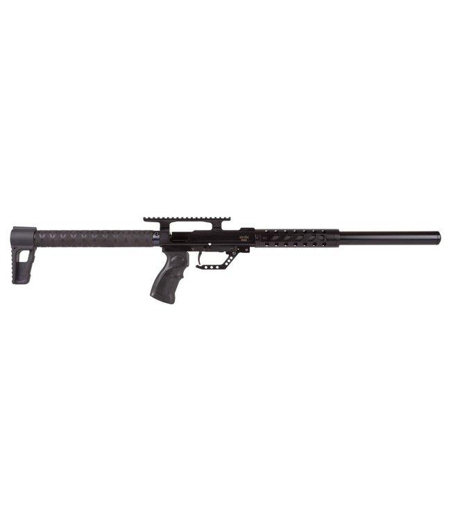 Evanix Evanix Rex Rifle .25 Cal