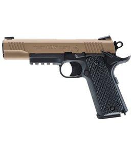 Colt Colt M45 CQBP Blowback