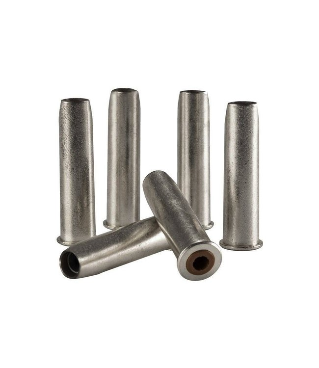 Colt Spare Pellet Shells for Colt Peacemaker Single Action Army - 6 Pack