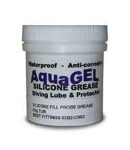 Other Graisse lubrifiante au silicone - 60 g