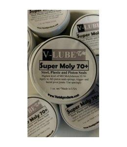 Vortek Vortek Super Moly Lube 70%