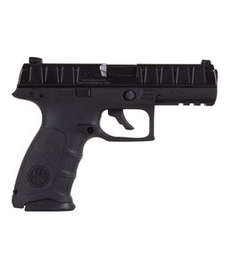Beretta **NEW** Beretta APX Blowback