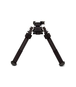 Atlas Accu-Shot Atlas Bipod w/Quick-Release