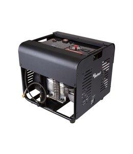 Air Venturi Air Compressor 4500psi