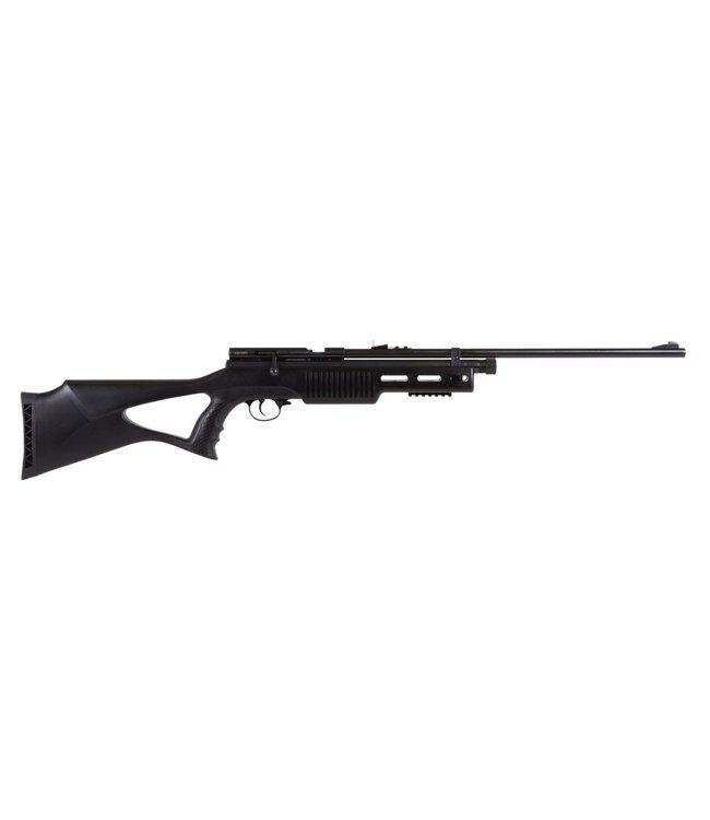 Beeman QB78 .22 Cal Co2 Air Rifle