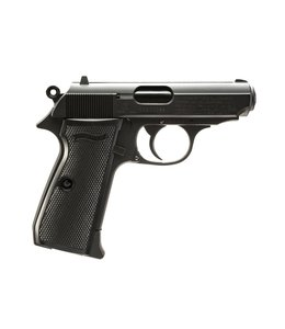 Walther **NEW** Walther PPK/S
