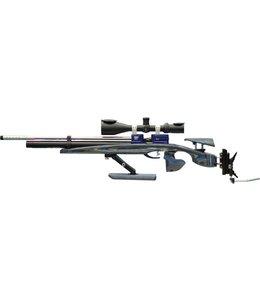 Daystate Daystate Tsar Field Target Rifle