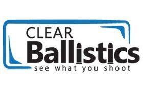 Clear Ballistics
