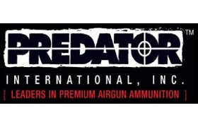Predator International