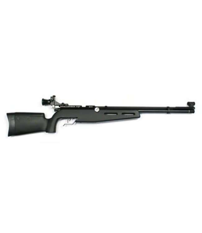 Crosman Crosman Challenger PCP & CO2 Rifle