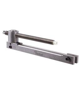 Air Venturi Rail Lock Spring Compressor