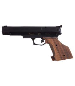 Air Venturi V10 Match Pistol .177 Cal