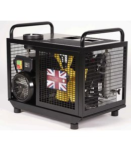 Daystate 300 BAR AIR Compressor