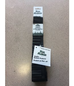 Nylon Rifle Cartridge Belt