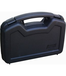 MTM Case-Gard MTM Case-Gard Pistol Case 807-40