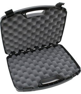 MTM Case-Gard Case-Gard Two Pistol Case