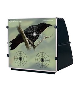 Crosman Crosman Collapsible Pellet Trap