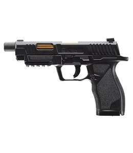 Umarex Umarex SA10 Pellet/BB Pistol