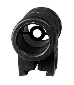 Air Arms Diopter Front Globe Sight