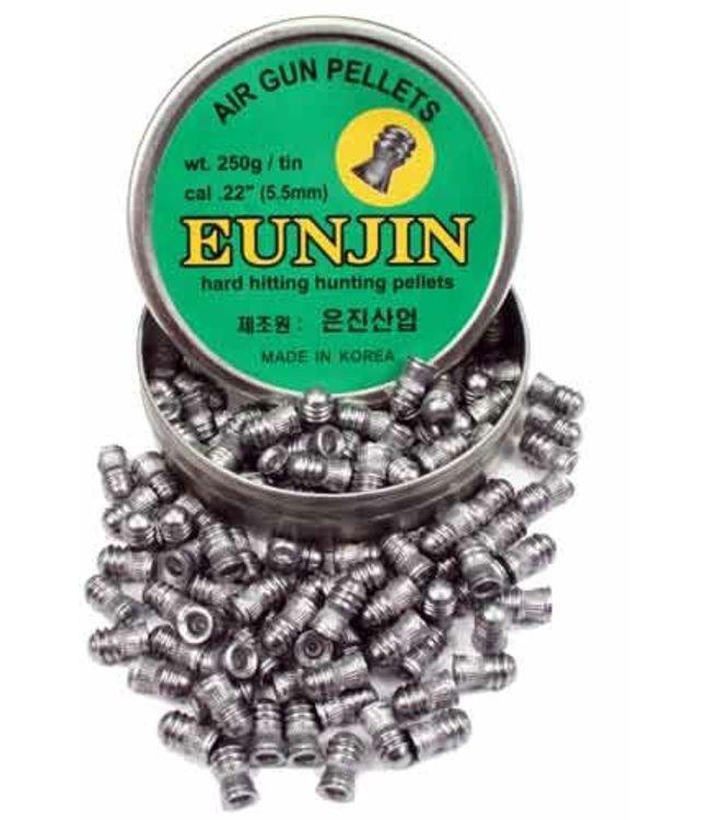 Eun Jin Eun Jin .22 Cal, 28.5 gr