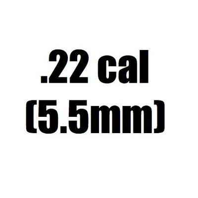 .22 Cal