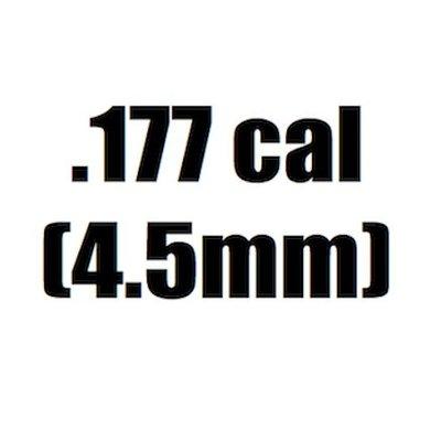 .177 Cal