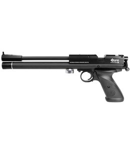 Crosman Crosman Silhouette PCP Pistol