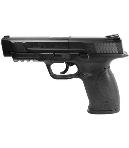 Smith & Wesson Smith & Wesson M&P 45