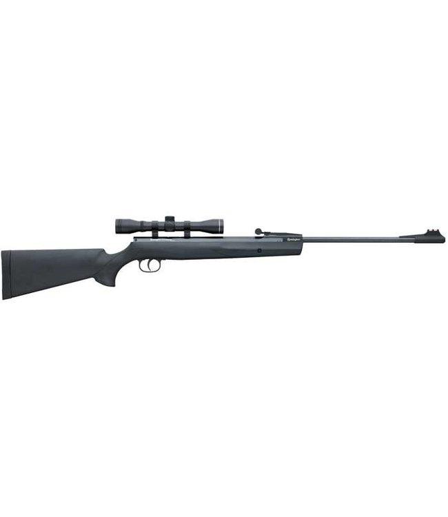 Remington Remington Express Synthetic Combo .22 Cal