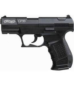 Walther Walther CP99 Black
