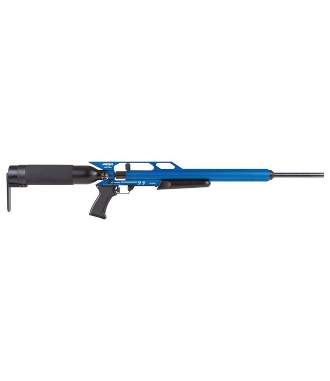 AirForce AirForce Condor .25 Cal - Blue