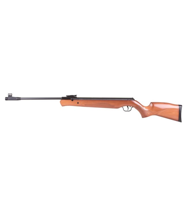 Walther Walther Parrus .177 Cal - Wood Stock
