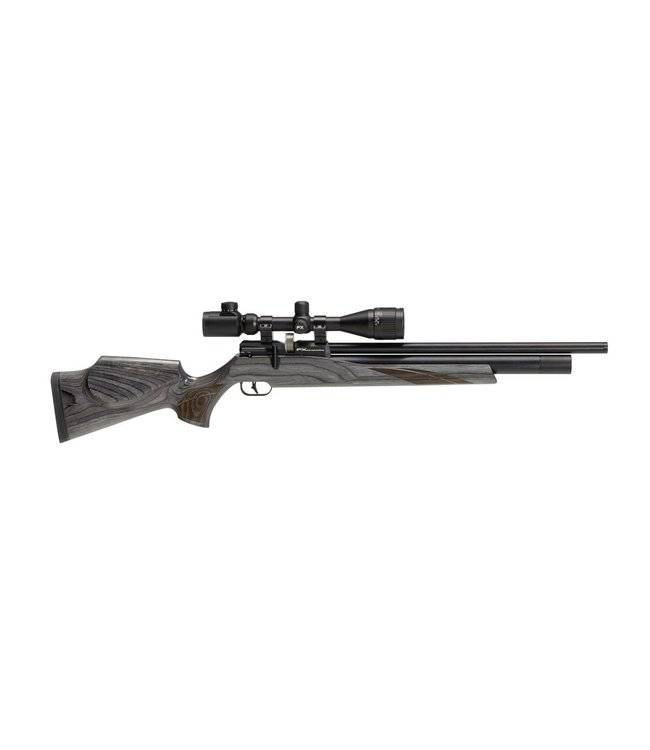 FX Airguns FX Streamline .22 Cal - Laminate