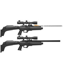 FX Airguns FX Verminator Extreme Kit .22 Cal & Arrow Kit