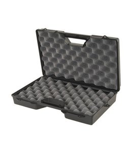 MTM Case-Gard Large Pistol Case 808-40