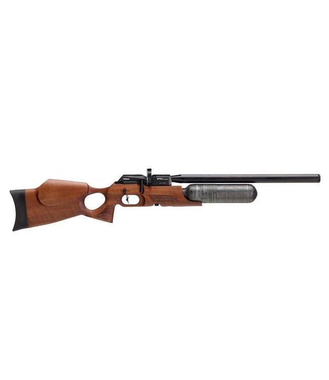 FX Airguns FX Crown .25 Cal - Walnut