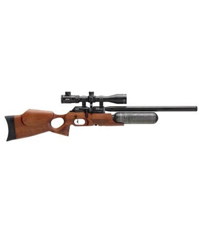 FX Airguns FX Crown .22 Cal - Walnut