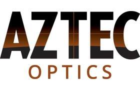 Aztec Optics
