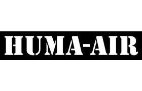 Huma-Air