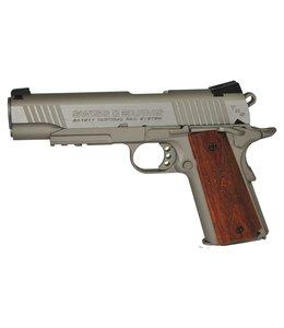 Swiss Arms SA 1911 TRS Blowback