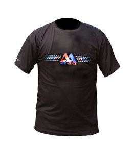 Air Arms Air Arms Logo T-Shirt - XXLarge
