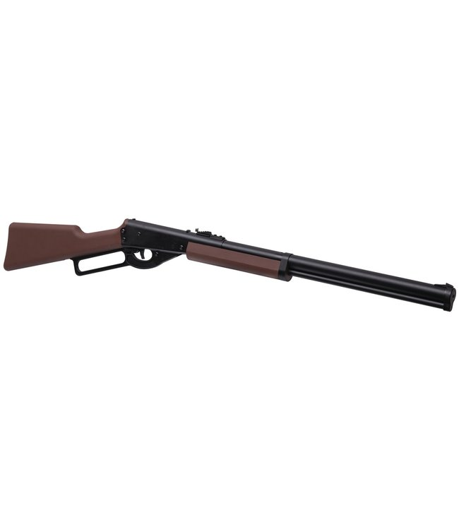 Marlin Marlin Classic Lever Action