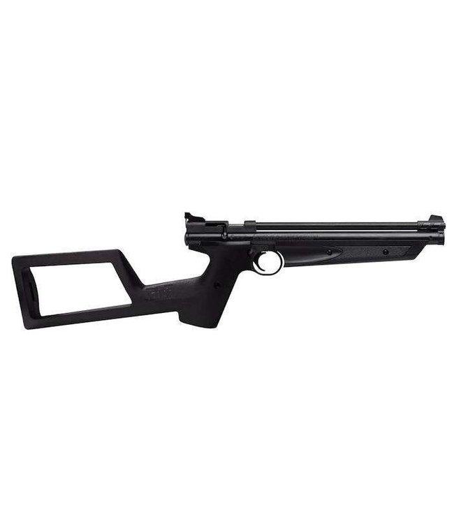 Crosman Crosman 1322 Shooter's Kit