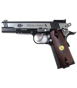 Umarex Colt Special Combat Classic